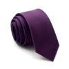 purple_solid_skinny_tie_rack_australia_au