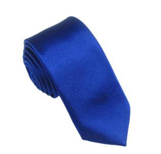 royal_blue_skinny_tie_rack_australia