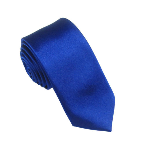 royal_blue_skinny_tie_rack_australia