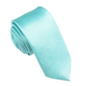 turquoise_skinny_tie_rack_australia