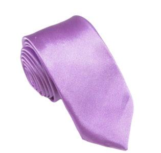violet_skinny_tie_rack_australia