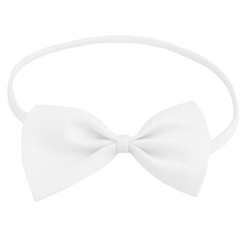 white_butterfly_kids_bow_tie