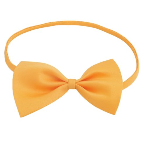 yellow_butterfly_kids_bow_tie