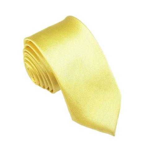 yellow_skinny_tie_rack_australia