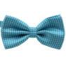 aqua_polka_dot_bow_tie_rack_australia_bowties