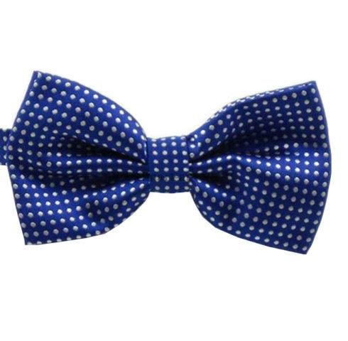 blue_polka_dot_bowtie_TIE_RACK_australia_bowties