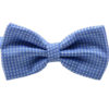 light_blue_polka_dot_bow_tie_bowtie_rack_australia