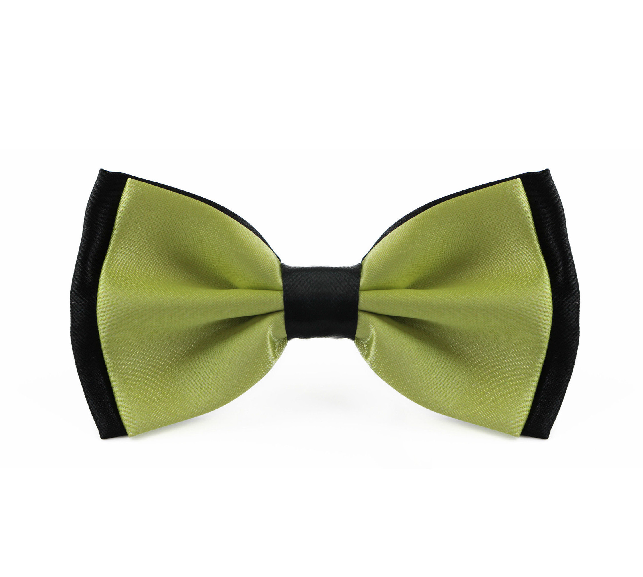 Free shipping and returns on Men's Bow Ties Ties & Pocket Squares at sofltappreciate.tk