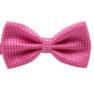 pink_polka_bot_bow_tie_bowtie_rack_australia