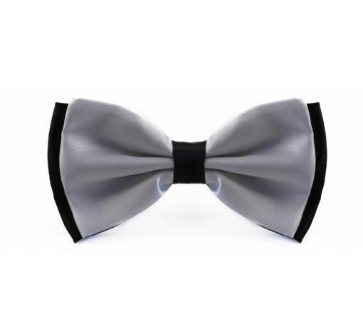 white_layered_bow_tie_rack_australia