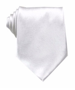 white_solid_neck_tie_rack_australia