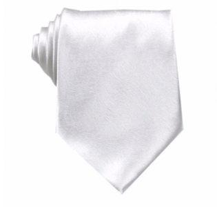 white_solid_neck_tie_rack_australia