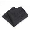 black_paisley_pocket_square_tie_rack_australia