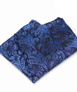 blue-black-paisley-pocket-square-tie-rack-australia-au