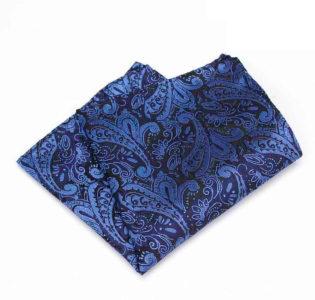 blue-black-paisley-pocket-square-tie-rack-australia-au