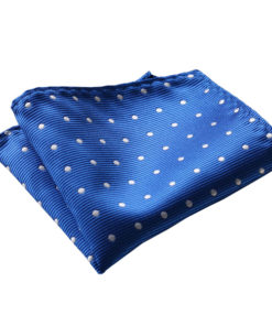 blue_polka_dot_pocket_tie_rack_australia_au