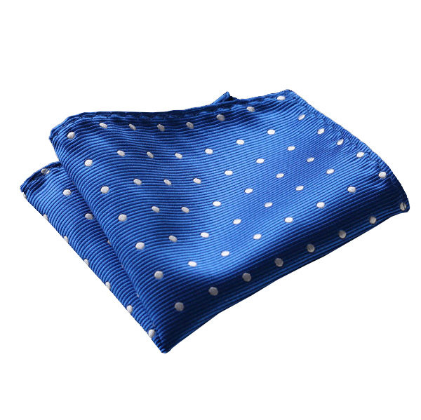 blue_polka_dot_pocket_tie_rack_australia_au