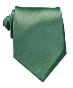 bottle_green_neck_tie_rack_australia_au