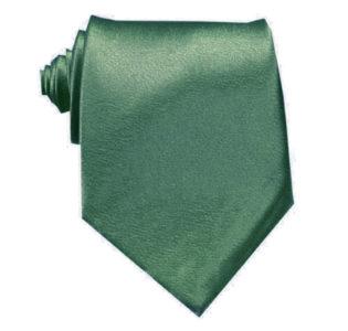 bottle_green_neck_tie_rack_australia_au