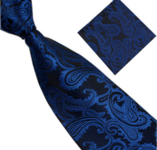 dark_blue_navy_paisley_neck_tie
