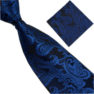 dark_blue_navy_paisley_neck_tie