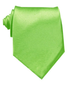 fluro_green_neck_tie_rack_australia_au copy