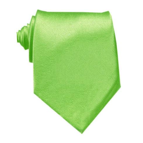 fluro_green_neck_tie_rack_australia_au copy
