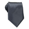 gunmetal_grey_neck_tie_rack_au_australia copy