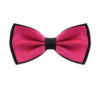 hot_pink_layered_bow_tie_rack_australia_au