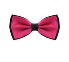 hot_pink_layered_bow_tie_rack_australia_au