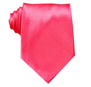 hot_pink_solid_tie_rack_australia copy