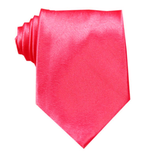 hot_pink_solid_tie_rack_australia copy