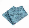 light-blue-paisley-pocket-square