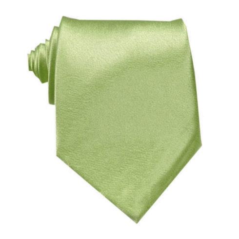 light_green_neck_tie_rack_australia_au copy