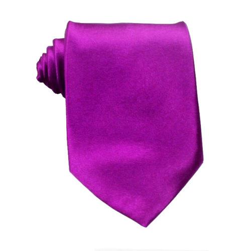 light_purple_neck_tie_rack_australia copy