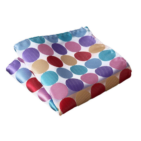 multicolored_pocket_square_tie_rack_australia