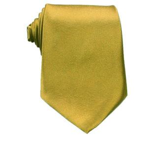 mustard_yellow_solid_tie_rack_australia