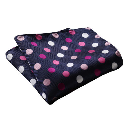 navy-light-pink-dark-pink-polka-dot-pocket-square-tie-rack-australia-au