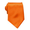 orange_solid_tie_rack_australia