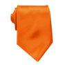 orange_solid_tie_rack_australia