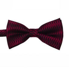 pink_chainz_bow_tie_rack_australia