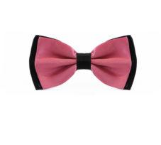 pink_layered_two_tone_bow_tie_rack_australia_au