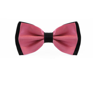 pink_layered_two_tone_bow_tie_rack_australia_au