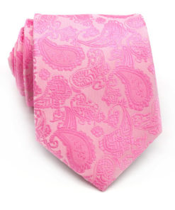 pink_paisley_neck_tie_rack_australia
