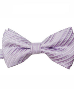 princess_bow_tie_rack_australia_au