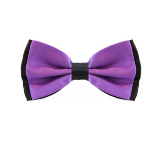 purple_2_tone_layered_bow_tie_rack_australia_au
