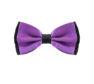 purple_2_tone_layered_bow_tie_rack_australia_au