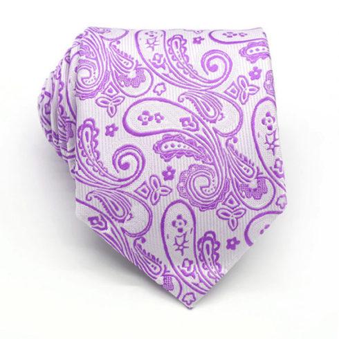 purple_violet_paisley_neck_tie_rack_australia