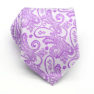 purple_violet_paisley_neck_tie_rack_australia