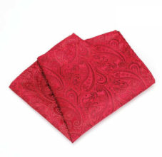 red_pocket-square-tie_rack-australia-au